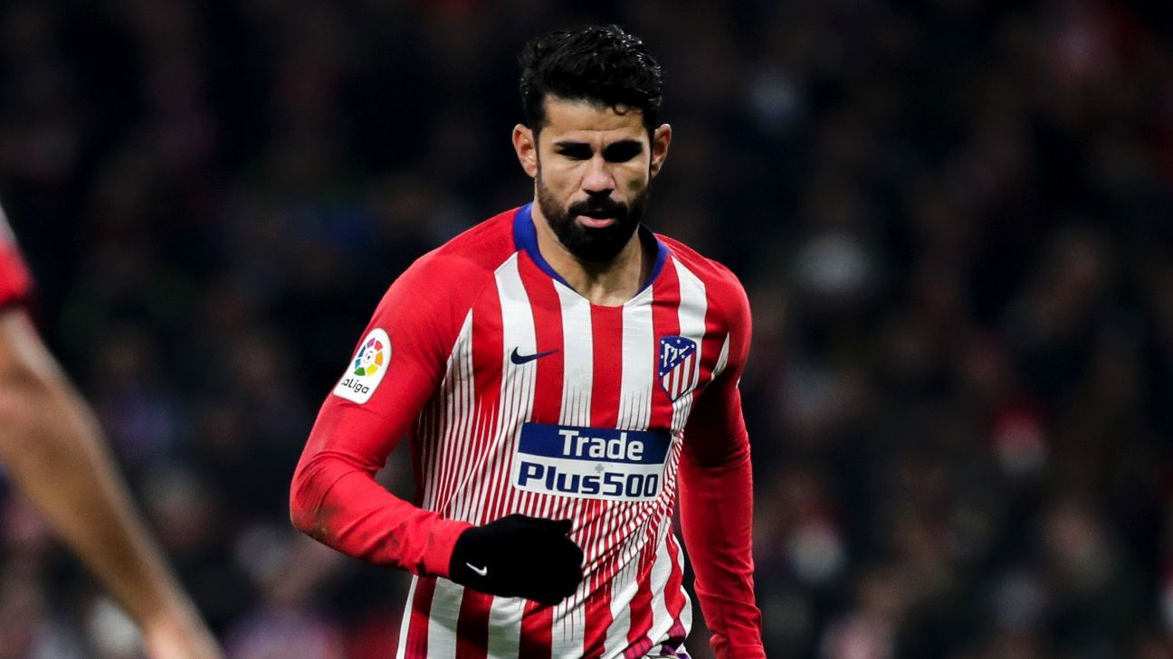 Atletico Madrid s Diego Simeone insisted their draw with Girona could ve  went either way and that they made it hard for Atleti to find a way through  to win ... 2d3c36a15ce91